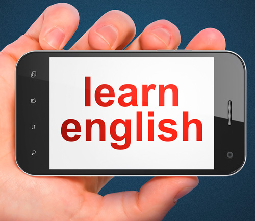apps para aprender ingles