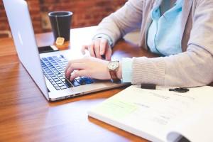 examen ingles aptis para organizaciones y empresas