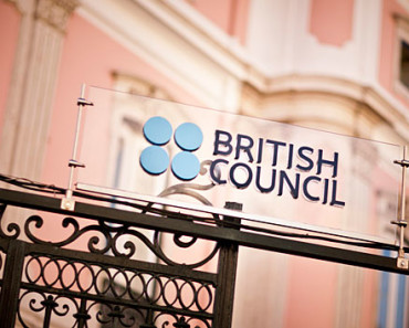 british council erasmus