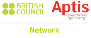 British council - Examen Aptis