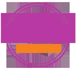 20€ de descuento para desempleados