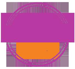 10€ de descuento para desempleados
